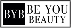 https://be-you-beauty.de/wp-content/uploads/2020/02/byb-logo-web-footer.jpg